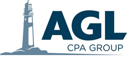 AGL CPA Group, LLC