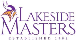Lakeside Masters