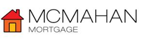 McMahan Mortgage