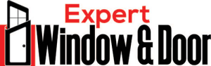 Expert Window & Doors