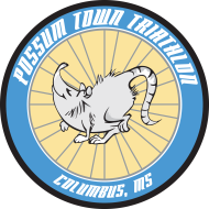 Possum Town Triathlon