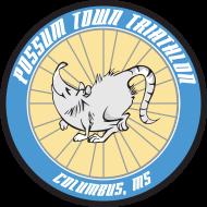 Possum Town Triathlon