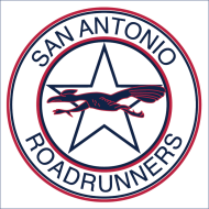 SARR Virtual Freedom Day 4-Miler & Li'l Firecrackers Kids Fun Run