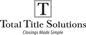 Total Title Solutions