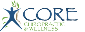 Core Chiropractic and Wellness