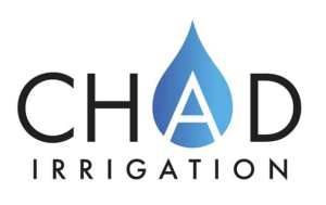 Chad Irrigation