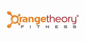 Orange Theory Trinity