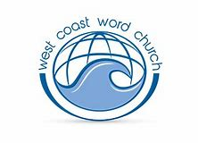 West Coast Word Church