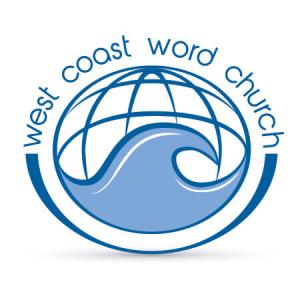 West Coast Word Church
