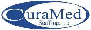 CuraMed Staffing