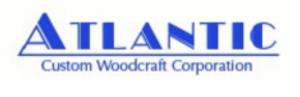 Atlantic Custom Woodcraft