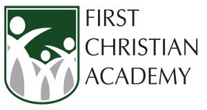 First Christian Academy