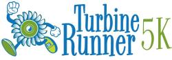 """Virtual"" Hydropower Foundation Turbine Runner 5K"