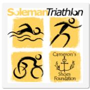 Soleman Triathlon