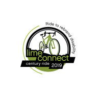2019 Lime Connect Century Ride presented by Bloomberg