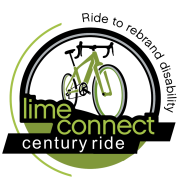 2020 Lime Connect Century Ride