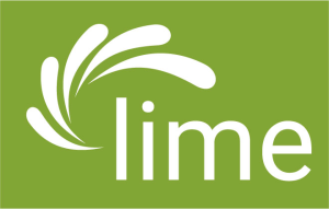 Lime Connect
