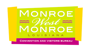 Monroe/West Monroe Convention and Visitors Bureau