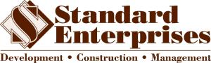 Standard Enterprises