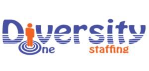 Diversity One Staffing
