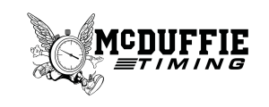 McDuffie Timing