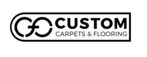 Custom Carpets & Interiors