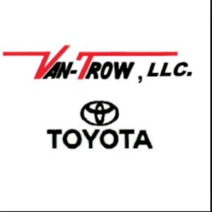 VanTrow Toyota
