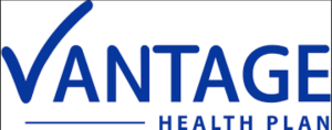 Vantage Health Plans