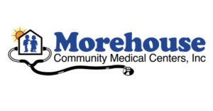 Moorehouse Community Medical Centers