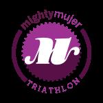 Mighty Mujer Triathlon - TUCSON