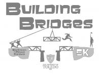 Building Bridges 5K
