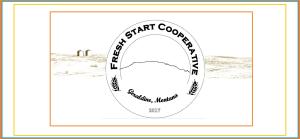 Fresh Start Co-Op