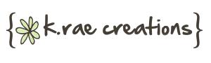 Krae Creations
