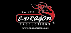E-Dragon Productions