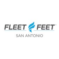 Fleet feet San Antonio