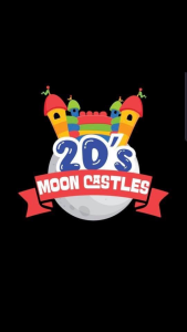 Moon Castles