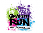 The Graffiti Run - Galveston 2/23/14