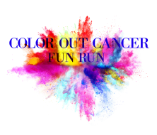 Plains Color Fun Run