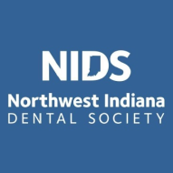 NIDS Oral Cancer Awareness 5K