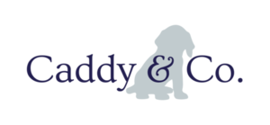 Caddy & Co. Productions