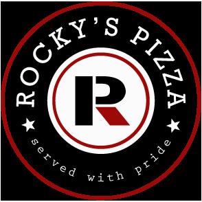 Rocky's Pizza