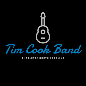 Tim Cook Band