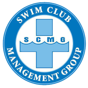 Swim Club Management