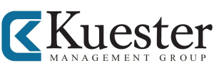 Kuester Management