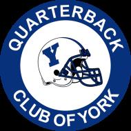 Quarterback Club 10K & 5K