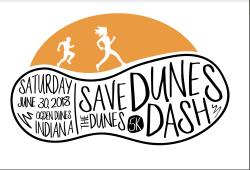 Dunes Dash 5K