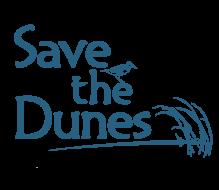 Dunes Dash Virtual 5K for Public Lands