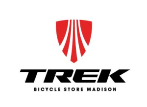 Trek Bicycle Madison