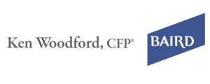 Ken Woodford CFP Baird
