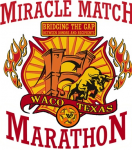 Miracle Match Volunteer